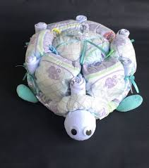 cool baby shower gifts best 25 unique baby shower gifts ideas on unique baby