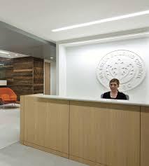 Hospital Receptionist Built In Lighting Hospital Led Mod 44 R Litecontrol Videos