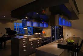 Cool Kitchen Design Ideas New Kitchencool Kitchen Design Ideas For Remodel New Kitchen