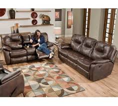 Sofas And Sectionals by Avalon 838 Sofa Sofas And Sectionals