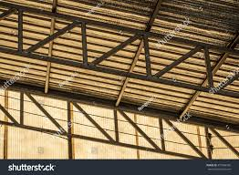 roofing truss u0026 prefab roof trusses