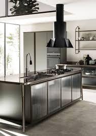 Metropolitan Home Kitchen Design Kitchenideas Twitter Search