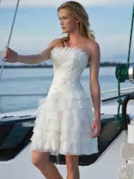 Wedding Dresses 2011 Summer Casual Summer Wedding Dresses Elite Wedding Looks