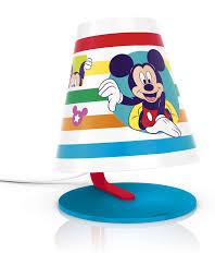 table lamp 717643026 disney