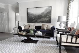 cherry creek apartments apartment rentals spacious living room apartments in nashville tn cherry creek