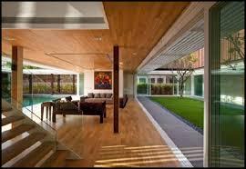 exterior balcony and terrace decoration ideas stylish terrace