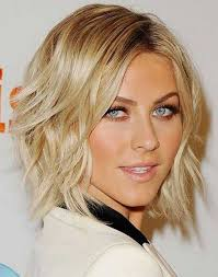 Bob Frisuren Hinters Ohr by Medium Bob Frisuren 2017 Trending Ideen Neue Frisur