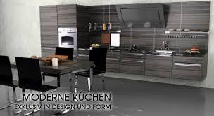 k che ausstellungsst ck moderne küchen bis 85 reduziert finden und kaufen mobello de