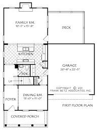 new home building and design blog home building tips floor