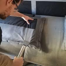 nettoyage canapé tapis pro nettoyage tapis moquettes canapés et fauteuils en gironde