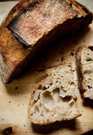 tartine u0027s country bread recipe nyt cooking