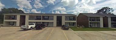 lakeway apartments 522 oak st zwolle la 71486 hammermill apartments