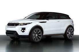 range rover velar vs sport used land rover range rover velar your second hand cars ads