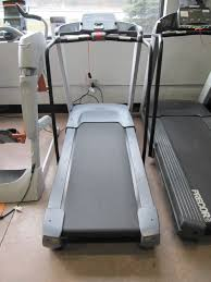 used precor 9 33i treadmill 2 200