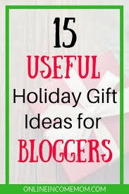 151 best gift ideas images on pinterest gift baskets homemade