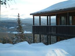 lodging options at snow mountain ranch winter park colorado