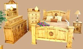 western style bedroom furniture western style bedroom western bedroom decorating ideas shocking