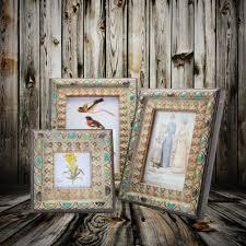 online get cheap wood frame design aliexpress com alibaba group