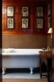 Masculine Bathroom Ideas Best 25 Le Chesnay Ideas On Pinterest Jardin De Versailles