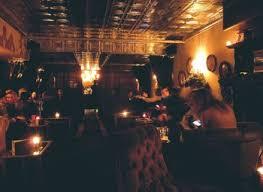 livingroom manchester living room steakhouse fionaandersenphotography co