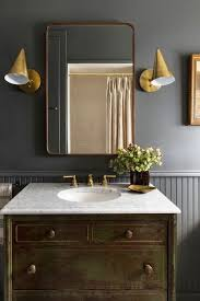 what paint is best for bathroom cabinets 22 best bathroom colors top paint colors for bathroom walls