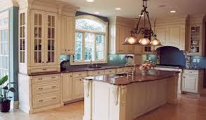 stratifié comptoir cuisine renovation de votre comptoir de cuisine renovation pro