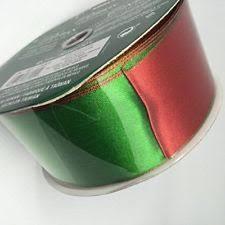 sided ribbon sided ribbon 2 1 2 width ebay