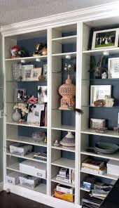 Billy Bookcase Diy Wardrobe Bookcase With Glass Doors Ikea 54 Splendid Bookcase