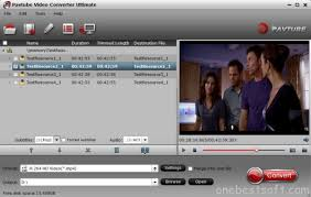 streaming yify torrents to plex for enjoyment plex movie streaming