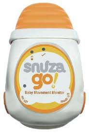 baby monitor black friday 25 best mitts boots and hats images on pinterest babies