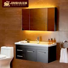 Wall Mounted Mirror Cabinet China Silver Mirror Cabinet China Silver Mirror Cabinet Shopping