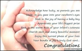 baby boy poems congratulations for baby boy poems for newborn baby boy page 2