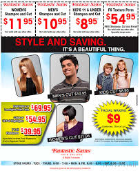 haircut near me coupons 39 with haircut near me coupons braided