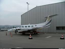 lexus zurich nord crash of a piper pa 42 cheyenne in zurich b3a aircraft accidents