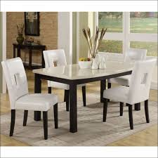 Travertine Dining Room Table Dining Room Amazing Skinny Farmhouse Table Thin Dining Room