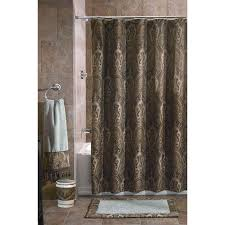 Classic Shower Curtain Curtains Stunning Croscill Shower Curtain Ideas Croscill Shower