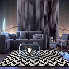 design tapete casa brasil tapetes loja de tapetes