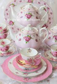 best 25 royal albert ideas on country tea sets