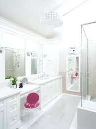 lovely white white bathroom ideas photo gallery innovative decoration grey and