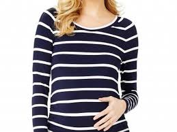 maternity stores nyc best maternity stores for to be in nyc and beyond
