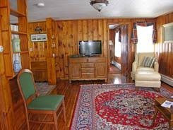 Beach House Rental Maine - little miss cottages beach cottage rentals house rentals maine