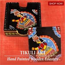 Buy Indian Home Decor Online Buy Gifts Online