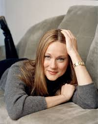 laura linney feathered hair laura linney one of my favs laura linney pinterest