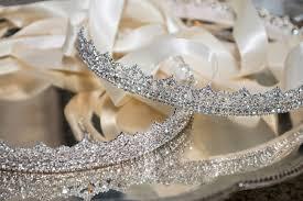 orthodox wedding crowns phillip s flowers weddings orthodox wedding and acquaviva