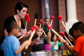 kids samba samba fogo salt lake city kids drum and summer c