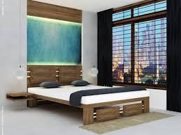 Interior Design Ideas Bedroom Modern Interior Designing Of Bedroom Home Design Plan