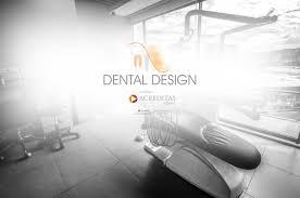 dental design admin author at dental design