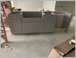 wood kitchen cabinets houston kitchen cabinets for sale in south houston