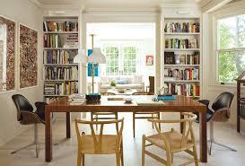 Modern Swedish Furniture by Interior Design Inspiration Modern Swedish Farmhouse Hello Lovely