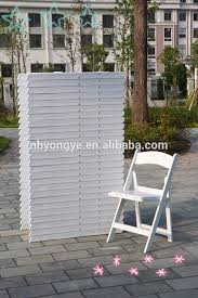 Plastic Stackable Lawn Chairs Stackable Plastic Chair White Outdoor Stackable Plastic Chair